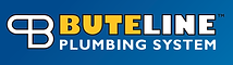 Butline Plumbing System  North Shore Plumbing