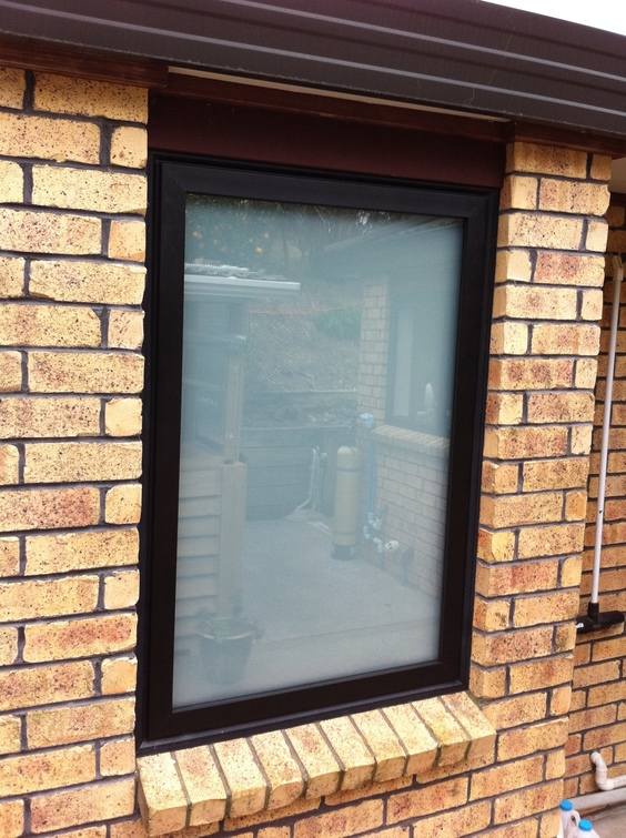 Aluminium Doors & Windows Repairs