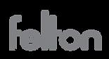 Felton Shower Mixer Parts | Felton Tapware