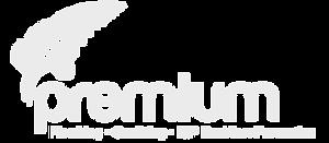 Premium Ltd