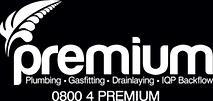 Premium Ltd Logo New.png