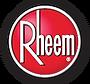 Rheem hot water cylinder