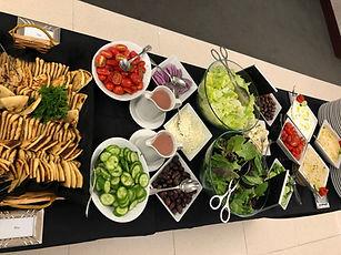 Salad%20Buffet_edited.jpg