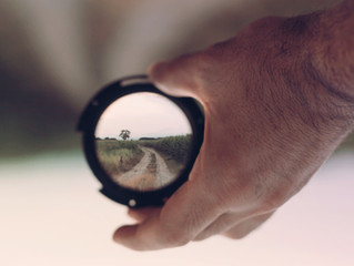 Getting the Most Out of Your ISO 9001 Management System - Part 1: I Can See Clearly Now