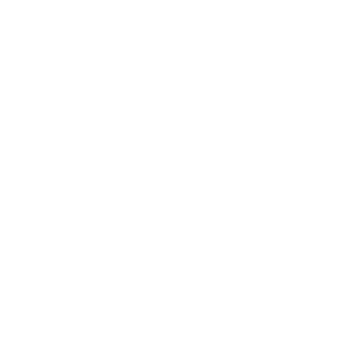 About our Salon & Spa (4).png
