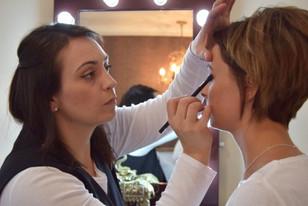 Northumberland Beauty Salon