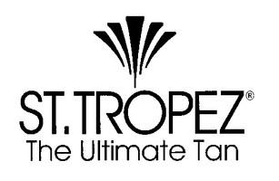 St_tropez_logo.jpg