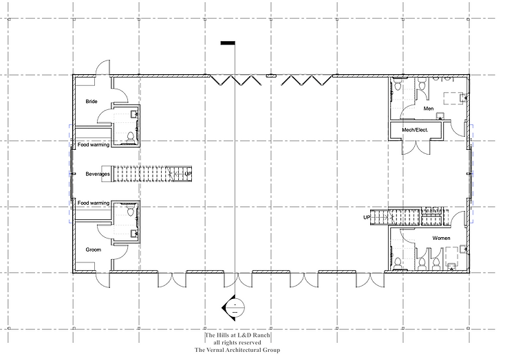 Floor plan LDRANCH.png