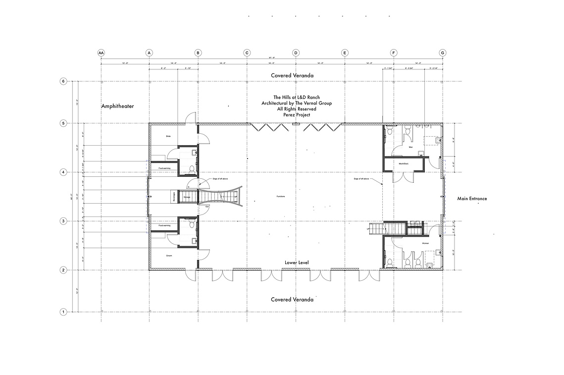 Floorplan July L&D Ranch .png