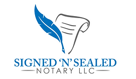 Mobile Notary Services Ohio.png