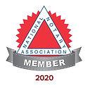 5303c7e0f69f-nna_member_badge.jpg