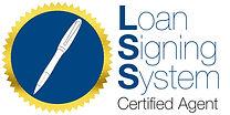 LSS-Logo-Certified.jpeg