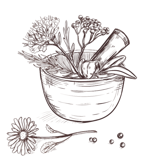 Aromatic Blessings Bowl.png