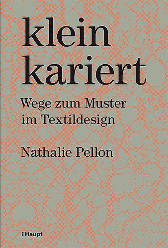 kleinkariert Wege zum Muster im Textildesign