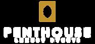 logos luxury-02.png