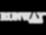 logo runway-01_edited.png