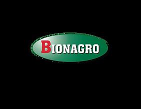 Logos Bionagro SA-01.png