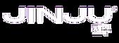 jinju logo blanco .png