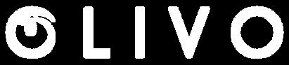 OlivoLogoInverso-01.png
