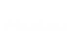 Logo Alentino SIN FONDO.png