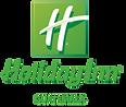 logo_holiday2011-01.png