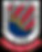 Logo_UNIS.png