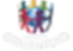 orphan logo.png