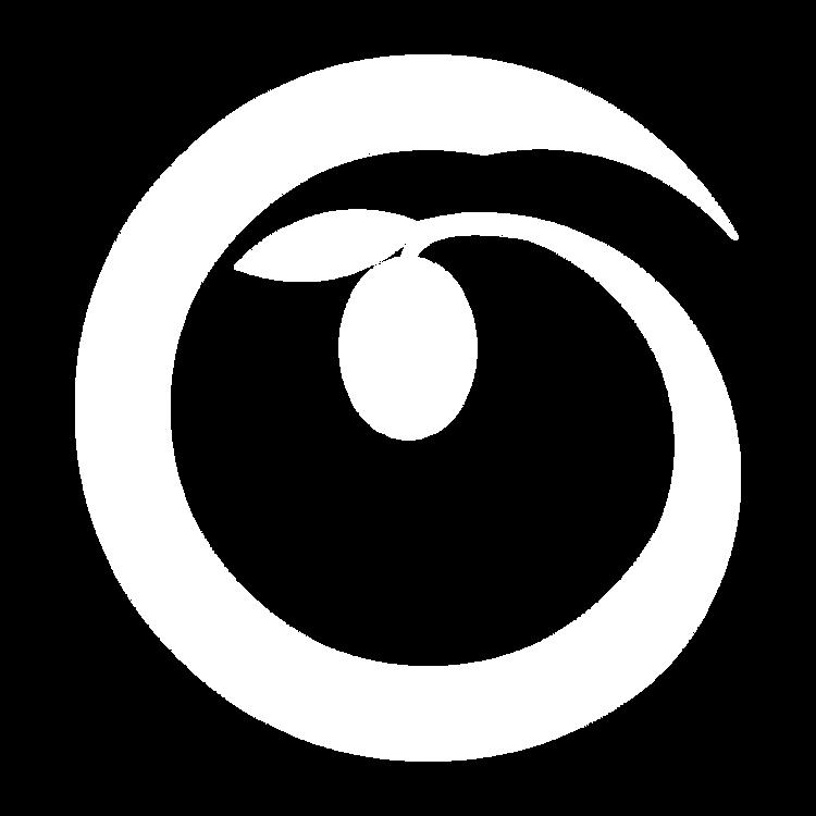 OlivoLogoOWhite-01.png