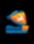 Logo_Minuto90-2.png