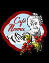 Logo Nonna (1).png