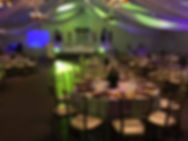 jade_event_hall_quince_decor_setup_1.jpg