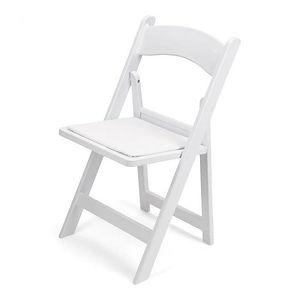 white-resin-folding-chair-padded-seat-fr