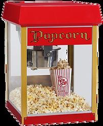 popcorn_edited.png
