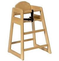 high-chair-rental.jpg