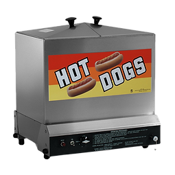 8012_Hot_Dog_Steamer_1400x_edited.png