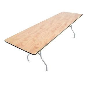8x30-plywood-folding-banquet-table-5.jpg