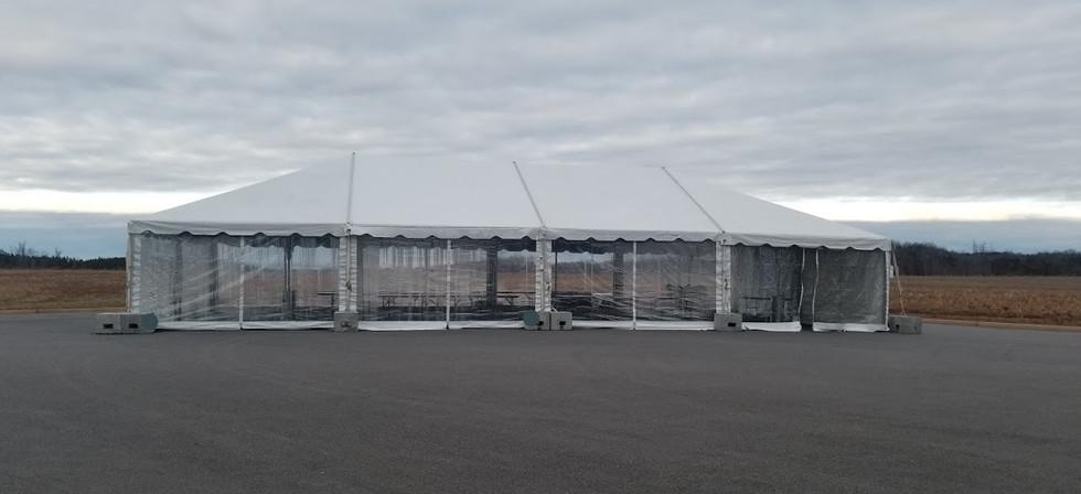 30x60 tent rental with walls.jpg