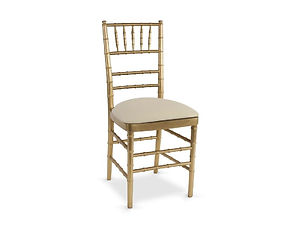 Gold_Chair_Ivory_Cap6x9.jpg