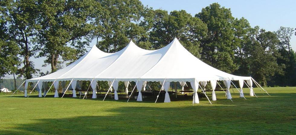 40x80 pole tent wedding.jpg