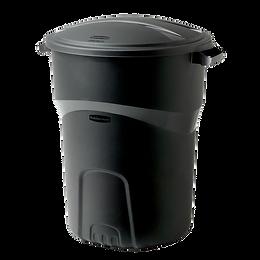 plastic-trash-cans-rentals-va-nc.jpeg