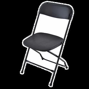 black-plastic-titan-pro-chair.png