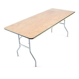 6x30-plywood-folding-banquet-table-5.jpg