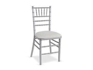 Silver_Chair_White_Cap6x9.jpg