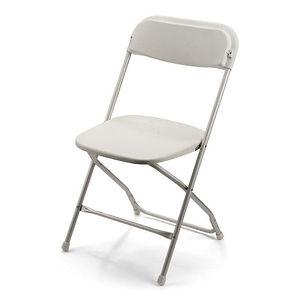 aluminum-plastic-folding-chair-