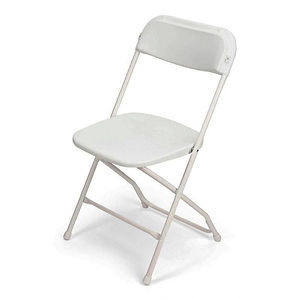titanpro-folding-chairs-1024.jpg._2.jpg