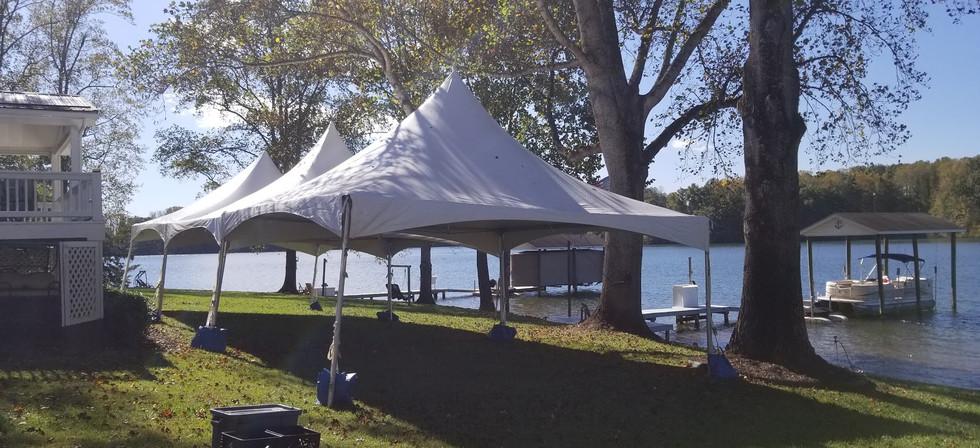 20x60 hi peak tent.jpg