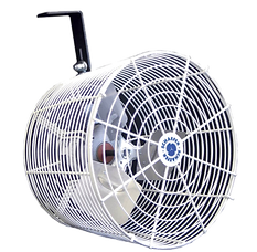 Tent-Fan_edited.png
