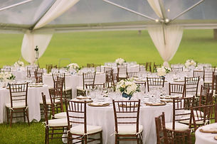 Tables-and-Chairs-for-Wedding-1170x780.j