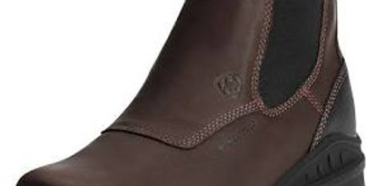 Ariat - men's - Barnyard Twin Gore H20