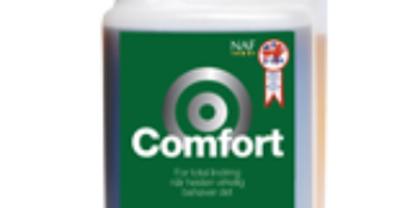 NAF Comfort 1L